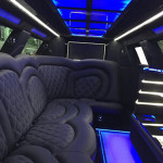 12-Pass-Chrysler-Inside-150x150 Cheap Limo Rentals with Excellent Service