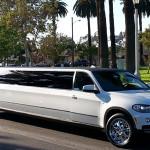 16-Passenger-BMW-150x150 luxury limo service los angeles