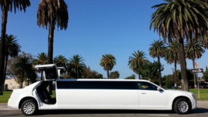 car service to lax limo services los angeles
