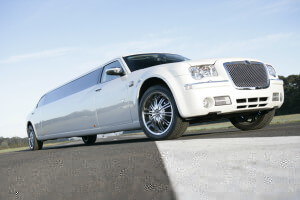 Chrysler-Limousines-300x200 Beverly Hills Limo Service | Beverly Hills Limousine