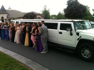 PromHummer-300x225 Proms For Fun