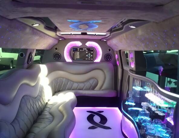 inside-prom-limo