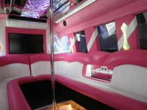 party-busses-300x225 Limo Party Buses Can Be Used For Many Events