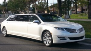 Limo-Car-300x169 West Hollywood Limo Service | West Hollywood Limousine