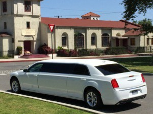 New-Luxury-Limousines