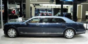 bentley-limo-300x150 Rolls Royce limo or Bentley Limo