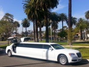 black-tie-limo-300x225 Your Los Angeles Limousine Guide