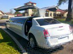 dial-7-car-service Your Los Angeles Limousine Guide