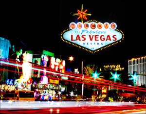 las-vegas-limo-300x233 Limousine Tours Los Angeles To Las Vegas