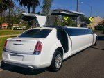 limo-companies Your Los Angeles Limousine Guide