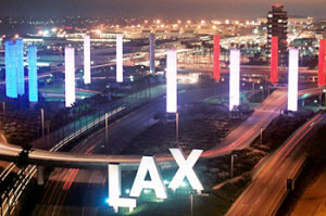 los-angeles-airport-limo-300x199 Shuttle to LAX Los Angeles