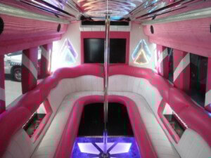 party-bus-300x225 Get Cheap Price Limousine Services To Ride In Style