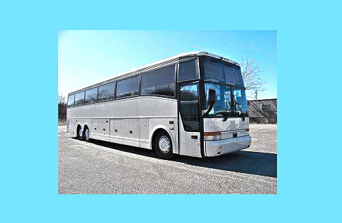 party-bus-55-passenger Party Buses for Rent Los Angeles | LA Party Bus Rental
