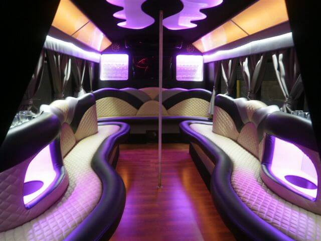 party-bus-interior1 Party Buses for Rent Los Angeles | LA Party Bus Rental