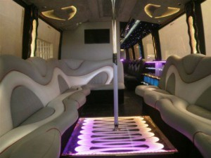 party-bus1-300x225 Fun Limo Bus Or Party Bus This Summer