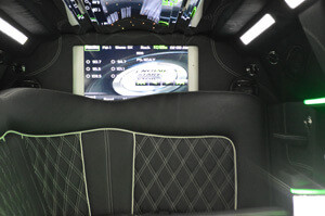 limo-rentals-300x199 Get Limo or Uber? - The Executive's Choice
