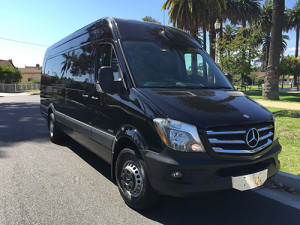 limo-sprinter-van-300x225 LA Sprinter Van Rentals Benefits