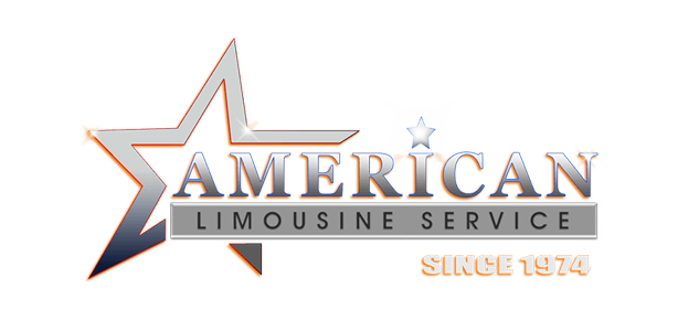 Los Angeles Limousine Service, Limo Rental Los Angeles, LA Limo