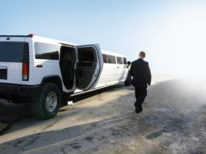 Best-Limousine-Service-300x225 LIMO SERVICE LOS ANGELES, Limousine Service LA, Limo Rental Los Angeles