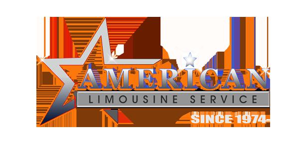 Los Angeles Limo Service, Limo Rental Los Angeles, LA Limousine Service