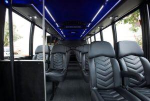 22-passenger-shuttle-service-1-1-300x201 Limo Fleet