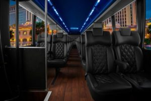 22-passenger-shuttle-service-1-2-300x201 Limo Fleet