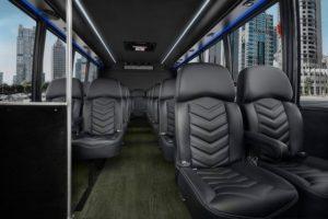22-passenger-shuttle-service-1-300x200 Limo Fleet
