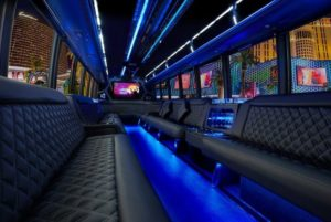 26-passenger-party-bus-service-interior-1-1-300x201 Limo Fleet