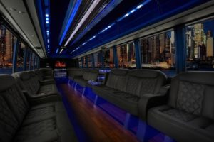 26-passenger-party-bus-service-interior-1-300x200 Limo Fleet