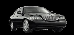 Chrysler-300-Car-Service-463x273.dm_.edit_kyyJTr-1-300x144 Limo Fleet