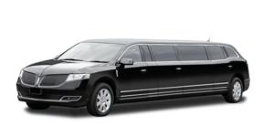 Chrysler-300-Car-Service-463x273.dm_.edit_kyyJTr-10-300x138 Limo Fleet