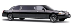 Chrysler-300-Car-Service-463x273.dm_.edit_kyyJTr-11-300x116 Limo Fleet