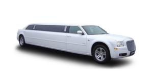 Chrysler-300-Car-Service-463x273.dm_.edit_kyyJTr-12-300x142 Limo Fleet