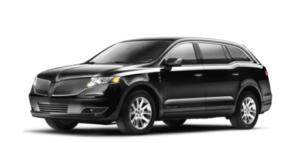 Chrysler-300-Car-Service-463x273.dm_.edit_kyyJTr-2-300x143 Limo Fleet