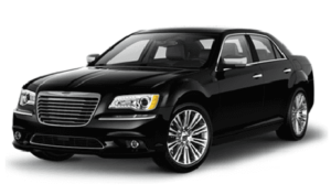 Chrysler-300-Car-Service-463x273.dm_.edit_kyyJTr-300x177 Limo Fleet