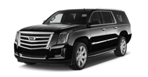 Chrysler-300-Car-Service-463x273.dm_.edit_kyyJTr-4-300x157 Limo Fleet
