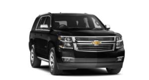 Chrysler-300-Car-Service-463x273.dm_.edit_kyyJTr-5-300x161 Limo Fleet