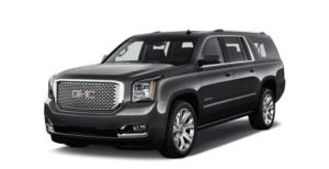 Chrysler-300-Car-Service-463x273.dm_.edit_kyyJTr-6-300x154 Limo Fleet