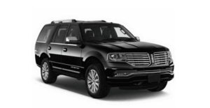 Chrysler-300-Car-Service-463x273.dm_.edit_kyyJTr-7-300x155 Limo Fleet