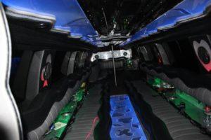 ESCALADE-DOUBLE-AXCEL-EXTERIOR-2-574x382-300x200 Limo Fleet