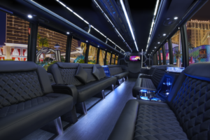 Limo-Bus-Interior-for-Jacob-2-300x200 LIMO SERVICE LOS ANGELES, Limousine Service LA, Limo Rental Los Angeles