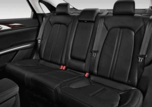 chrysler_300_interior_car_service-582x381-2-300x212 Limo Fleet