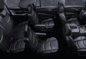 chrysler_300_interior_car_service-582x381-3-300x206 Limo Fleet