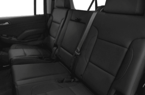 chrysler_300_interior_car_service-582x381-5-300x197 Limo Fleet