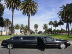 Lincoln-Corporate-Limousine-los-angeles-300x225 Limo Fleet