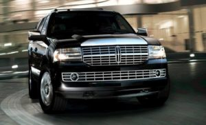best_lincoln_navigator_chauffeur_car_service-691x419-300x182 Limo Fleet