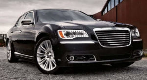 chrysler-300-rental-service-los-angeles-300x165 Limo Fleet