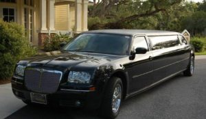 chrysler_airport_limo_service-la_los_angeles-938x543-300x174 Limo Fleet