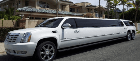 double_axle_white_escalade_stretch_limo_service-569x247 Cheap Limo Service in Los Angeles, Los Angeles Cheap Limo Service Deals