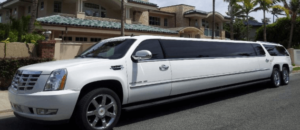 double_axle_white_escalade_stretch_limo_service_los_angeles-569x247-300x130 Limo Fleet